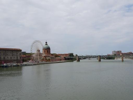 Canal Midi